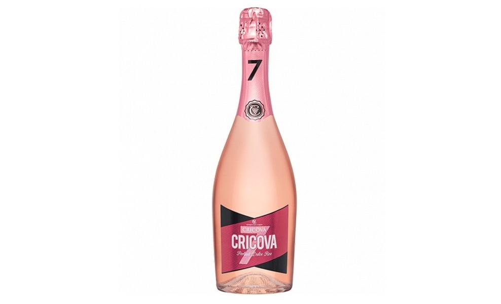 Шампанское Vin Perlant