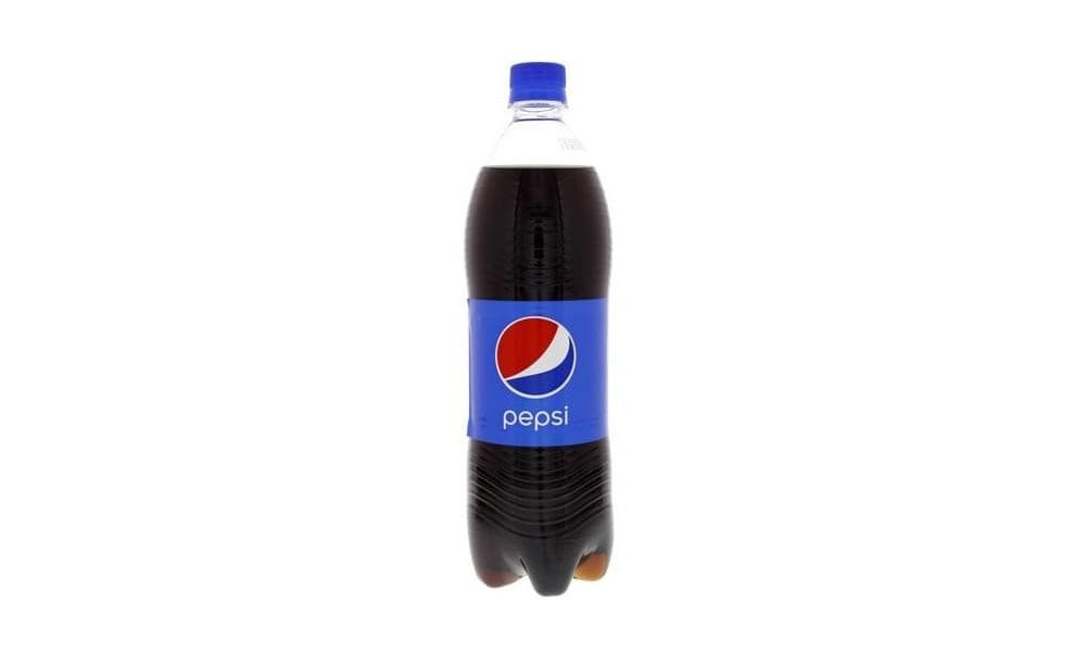 Пепси 1L