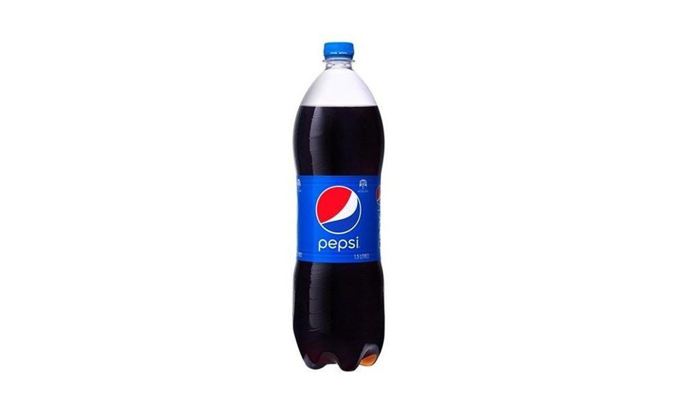 Пепси 1,5L